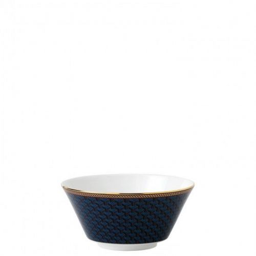 Byzance Cereal Bowl 15cm